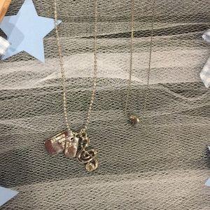 Jewelry - Necklace Bundle ✨