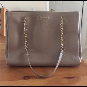 🌸Kate spade ♠️ purse 👛