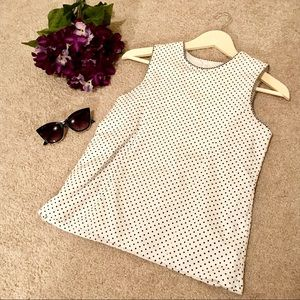 Cute Classy Sleeveless Shirt