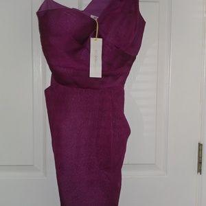 BCBG 🆕 w tags  Evening Dress 💝🆕