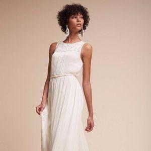 *Coming Soon* NWT Jayne Dress, size 4