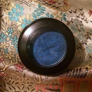 MAC Fresh Water Eyeshadow