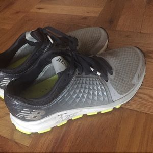 New balance vazee 2090 running sneakers
