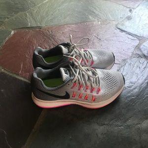 Nike women's Pegasus