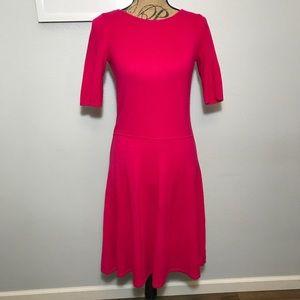 Beautiful Talbots's Dress