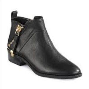 Franco Sarto Sondra Ankle Boots
