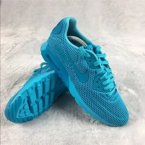 Nike Air Max 90 BR Ultra Running Sneakers NEW
