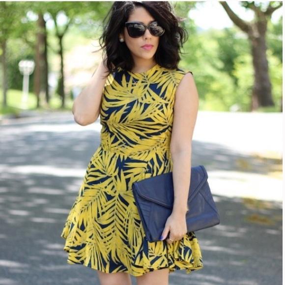 H&M Dresses   Clearance Hostpick X 2 Plus Size Hm Dress   Poshmark
