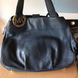 Michael Kors baby purse