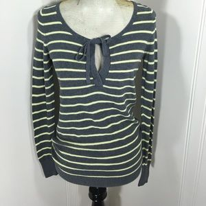 All Items 3for$15! Old Navy Striped Blouse