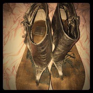 Dolce Vita sandals