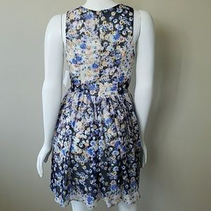 Everleigh Dresses - 🔆 NWT Everleigh Floral Dress