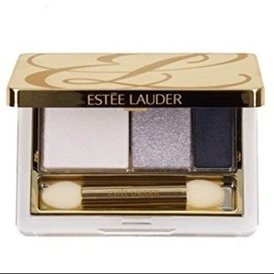 Estée Lauder Eyeshadow Palette