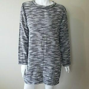 Lou & Grey Tunic Dress