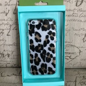 iPhone 6/6s cell phone case