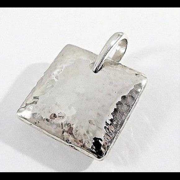 Silpada jewelry pendant poshmark m59c3d592d14d7bb77c00e0de aloadofball Images