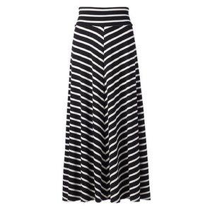 Maxi Skirt!