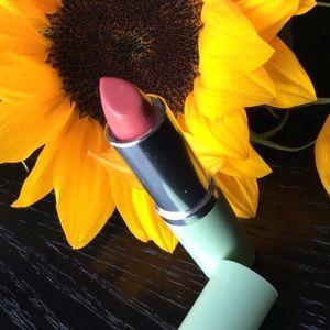 Clinique 'Beauty' Long Last Soft Matte Lipstick