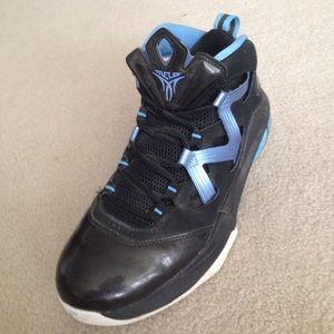 Jordan Shoes | Jordan Melo 9 Basketball