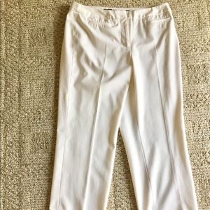 Beautiful pants by Liz Claiborne size 12 Petite