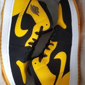 Other - Retro 1 New Love (801) 829-1909 TO PURCHASE!!!