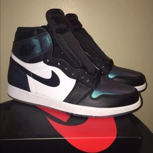 Other - Retro 1 All Star (801) 829-1909 TO PURCHASE!!!