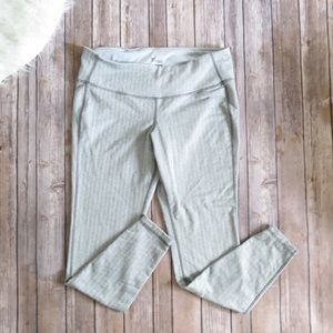 Old navy active full length pants