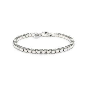 Tiffany and Co. Venetian link Bracelet
