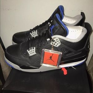 Other - Retro 4 Motorsport (801) 829-1909 TO PURCHASE!!!!