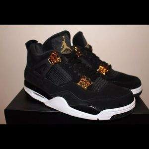 Other - Retro 4 Royalty (801) 829-1909 TO PURCHASE!!!