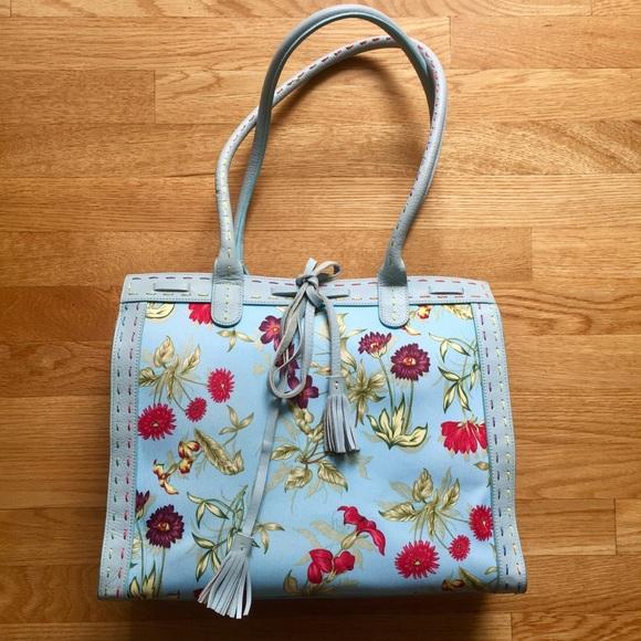 toto Bags   New York Handbag   Poshmark