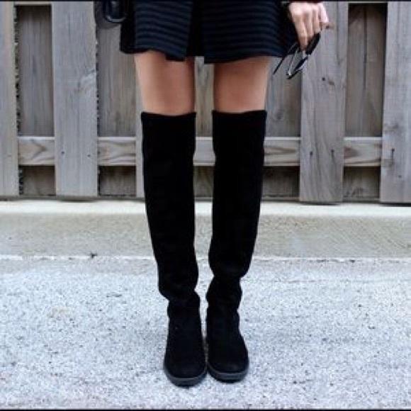 bd5f79acf7a Blondo Shoes - Blondo Eden Boot