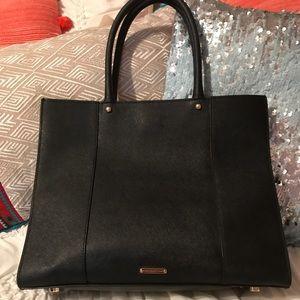Rebecca Minkoff contemporary purse