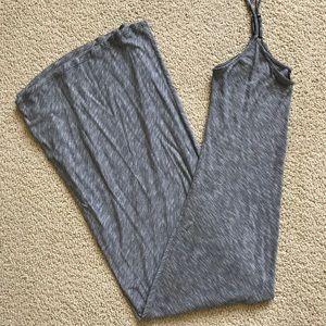 Small Mossimo Maxi Dress