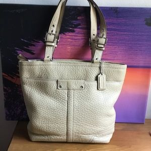 💕Coach Bag 💕👜