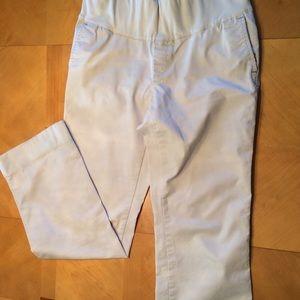 Pants Gap Maternity