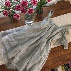BCBG MaxAzria Sheath Dress