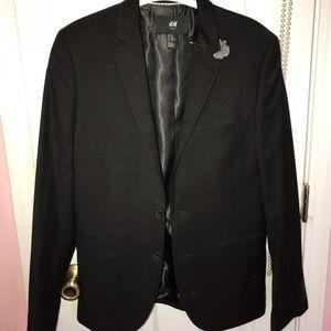 H&M Dress Jacket for Men