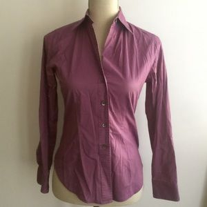 The Limited Button Down Size XS