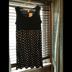 Dresses & Skirts - NWT maternity dress