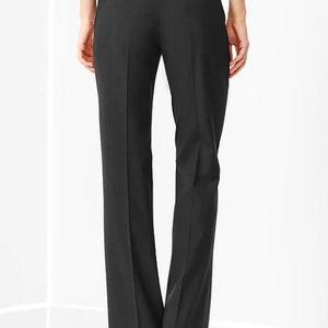 GAP Modern Boot Pants  Black 6L long