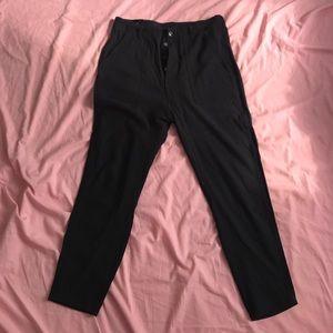 Zara woman - pants