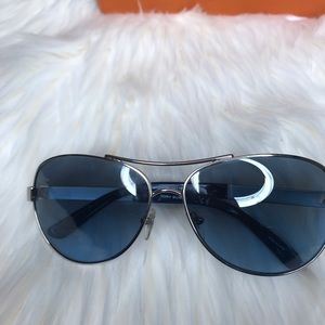 All reasonable offers welcomed Tory Burch