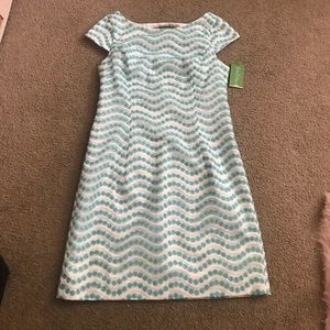 Lilly Pulitzer Piper Dress