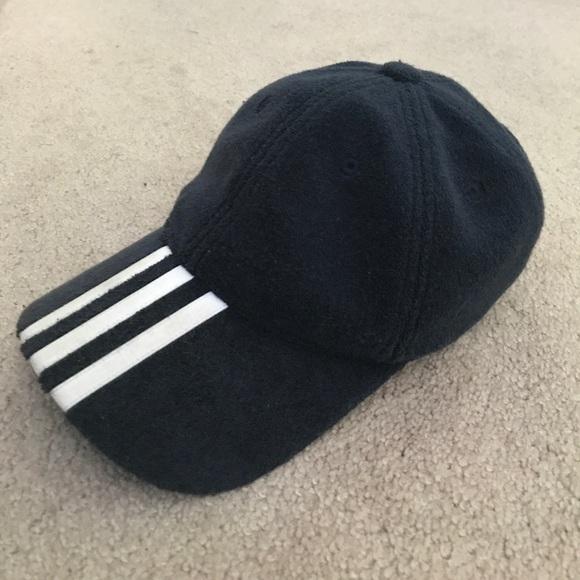 0206f12f7f4 Adidas X Palace Towel Hat. M 59c411a4680278778e01d044