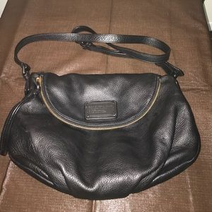 Marc by Marc Jacobs Natasha shoulder bag