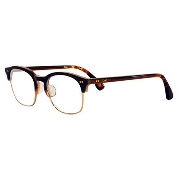 Toms Accessories | New Simon Prescription Frames | Poshmark