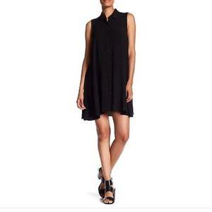 MAKE AN OFFER! Catherine Malandrino  shirt dress