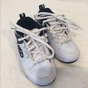 Heelys!! Size 13.