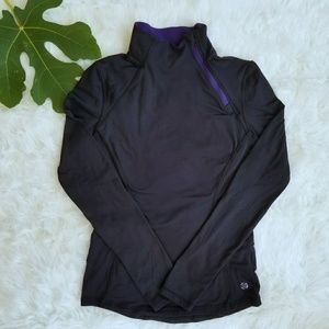 Impact outdoor thermal light cold weather jacket